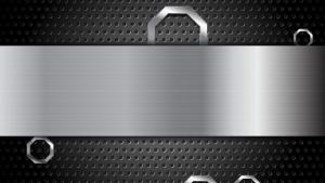 metal-background